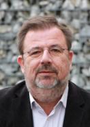 IT Security Christoph Mauerhofer