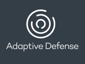 Adaptive Defense Antimaleware Lösung