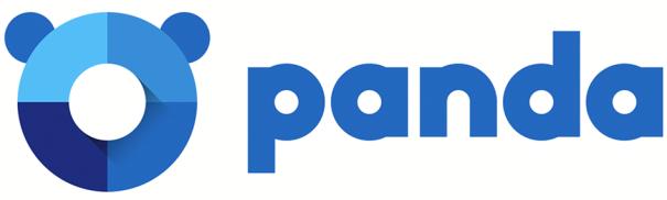 Panda System Management